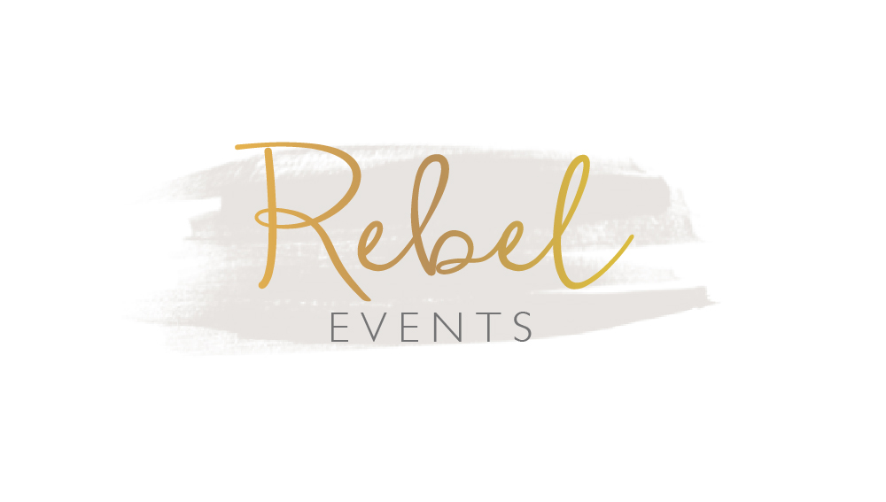 Rebel Events